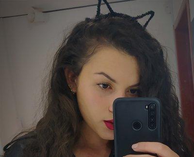 Sophia_Tobon