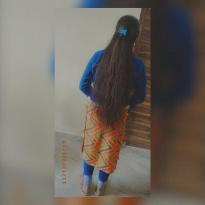 StripChat Aakriti_Sharma chaturbate adultcams