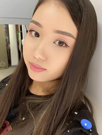 Lina_tyan