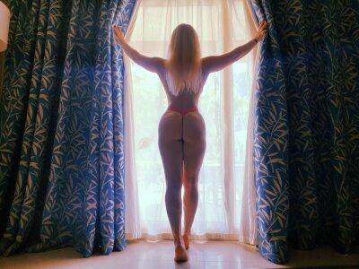 Sex_Echelon
