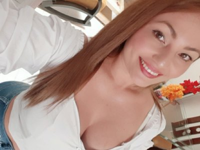 Lady_sexy_