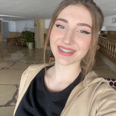 KristinaM