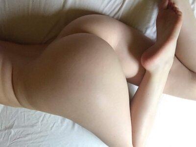 Peach_milk