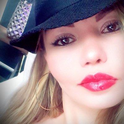 Barbara_latin_sxy