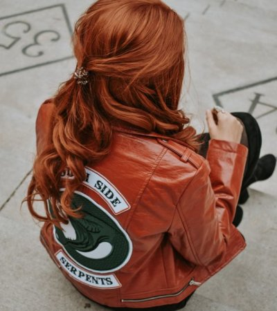 Ginny_Ginger