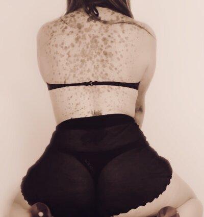 Bianca_shaw