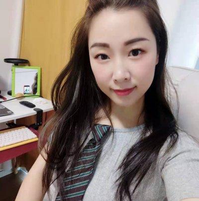 Fairy_Qing
