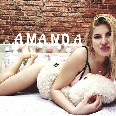 SexyAmanda4y