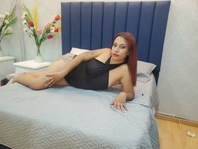 LeylasMiller