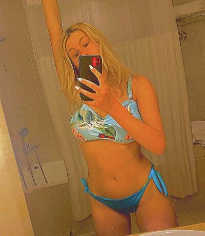 StripChat _sugarcat_ chaturbate adultcams