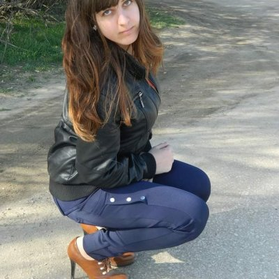 Jiji_candy