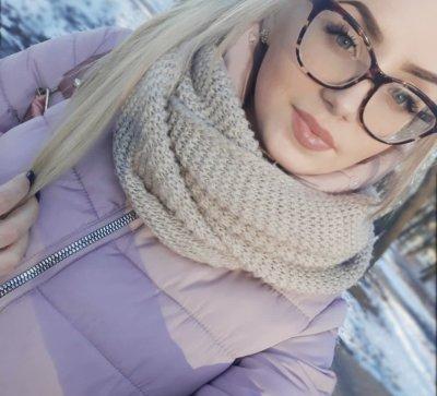 Lily_Hills