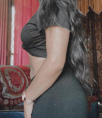 Natasha_bliss