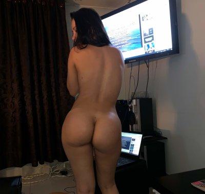 Samanthaa_