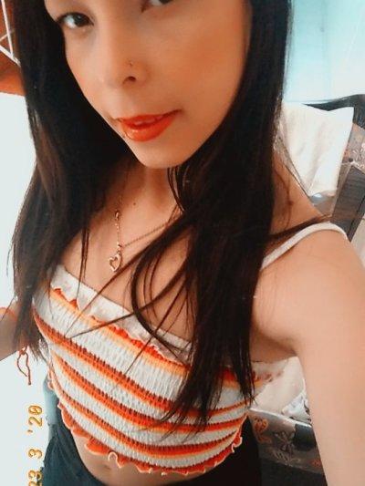 Naisha_girl