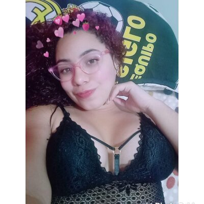 Lady_ga_23