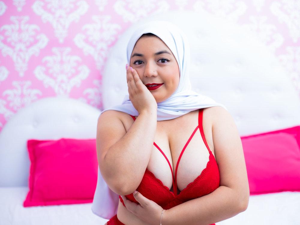 Seksee_samay at StripChat