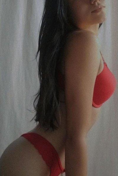 StripChat Alexa_blexx chaturbate adultcams