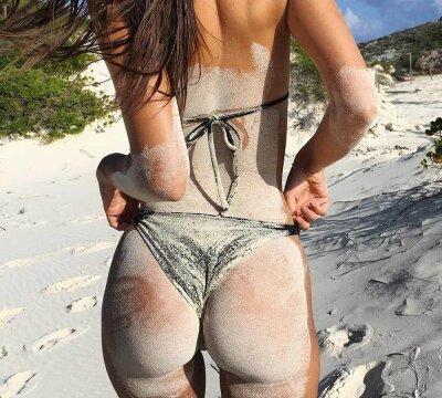 Mila_Davis