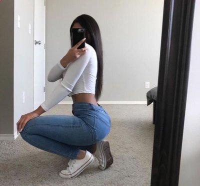 Lissa_19