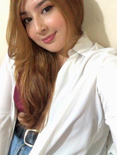 Sara_rojas_s