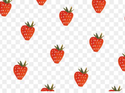 Strawberry_dream69