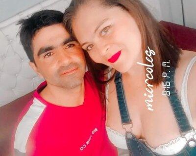 Fresita_red