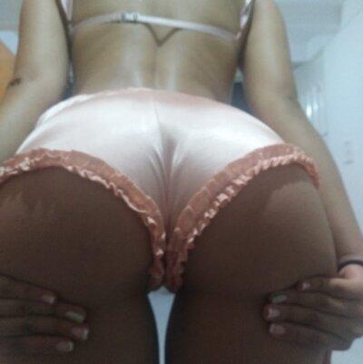 kylhie_hot_