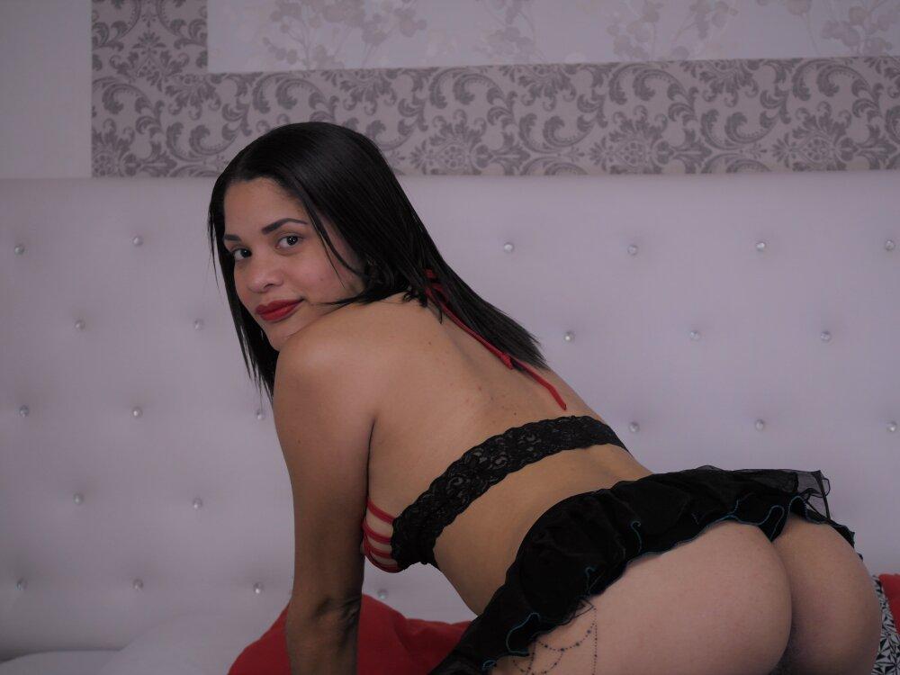 mia_mayte at StripChat