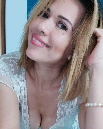 Carla_Lpm