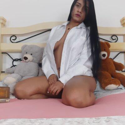 CamiSuarez007