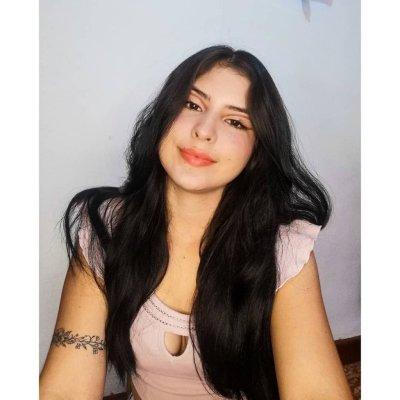 _angelica_rodriguez_