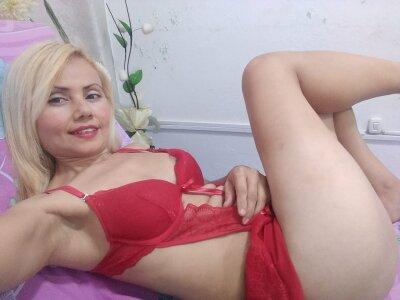 Maria_sex19