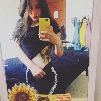 Maria_fh