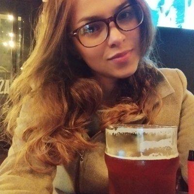 SarahGarcia_
