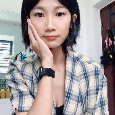 YiYi213
