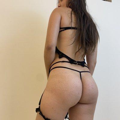 GiannaPaige0101