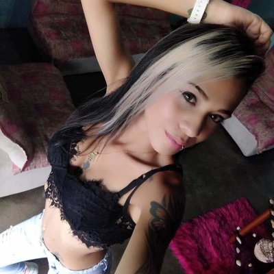 StripChat natasha_squirt4 chaturbate adultcams
