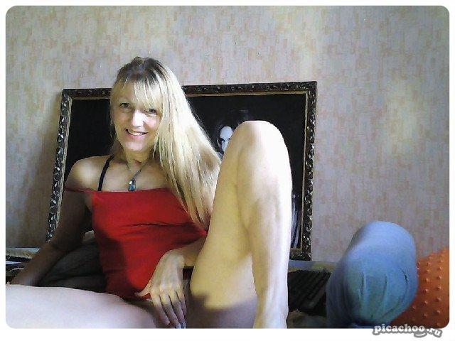 ValeriaLight at StripChat