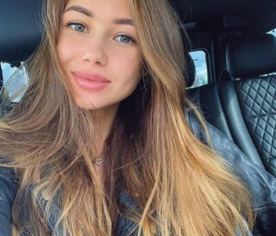 Gabby_girl