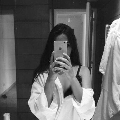 StripChat YukiCheng chaturbate adultcams