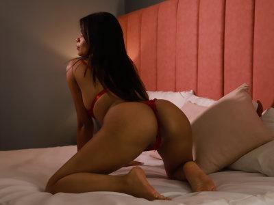 StripChat Yersi_ chaturbate adultcams