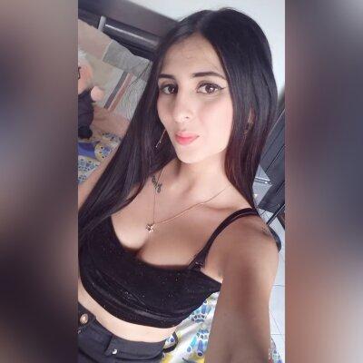 _maria_angel