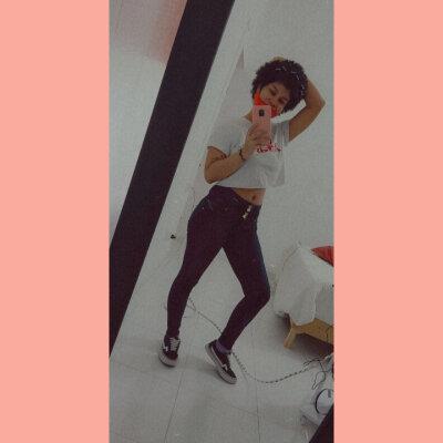 Tracy_way