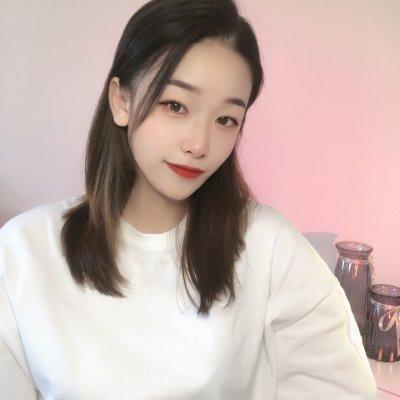 SisterHuang