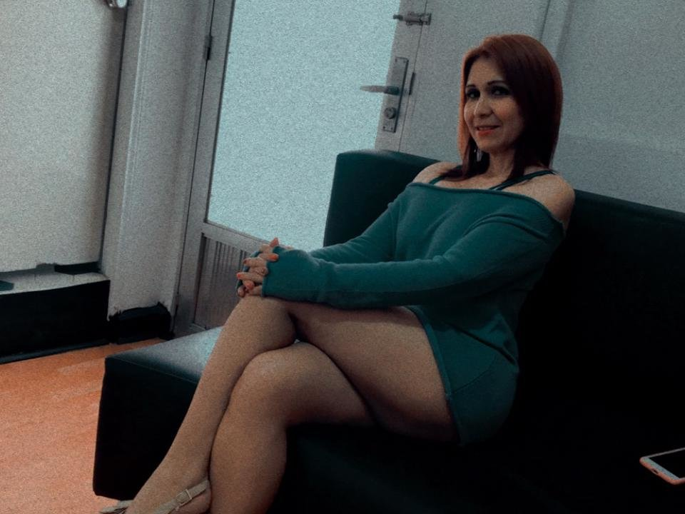 Yesica_Collins at StripChat