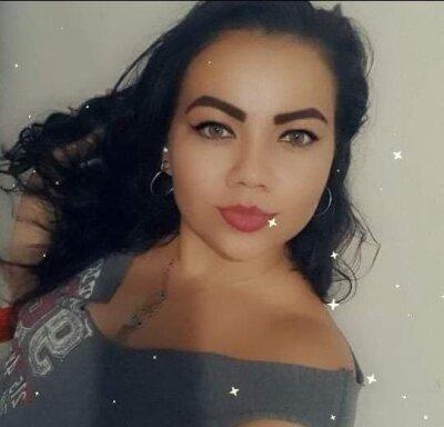 salma_cute94