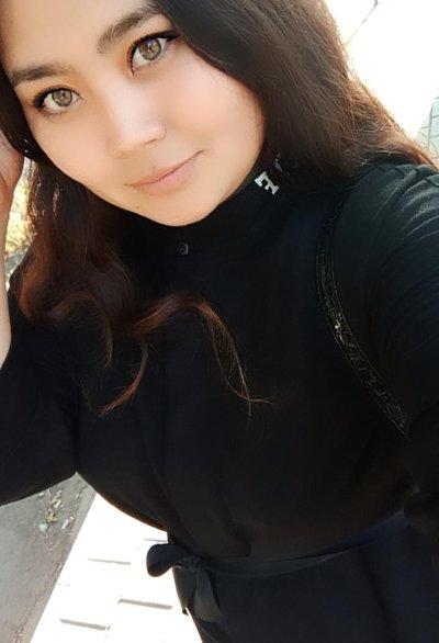 Hanako_8