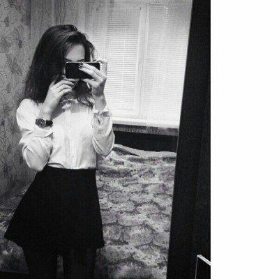 Mei_lee