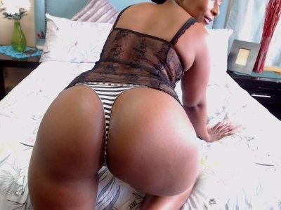 AFRICAN_ASS